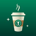 Starbucks Secret Menu: Cafe