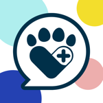 Fuzzy: Trusted Pet Care 24/7