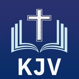 KJV Bible - King James Version
