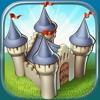 Townsmen - iPadアプリ