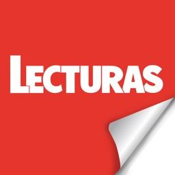 Lecturas Revista
