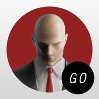 Hitman GO Hack Online Generator  img