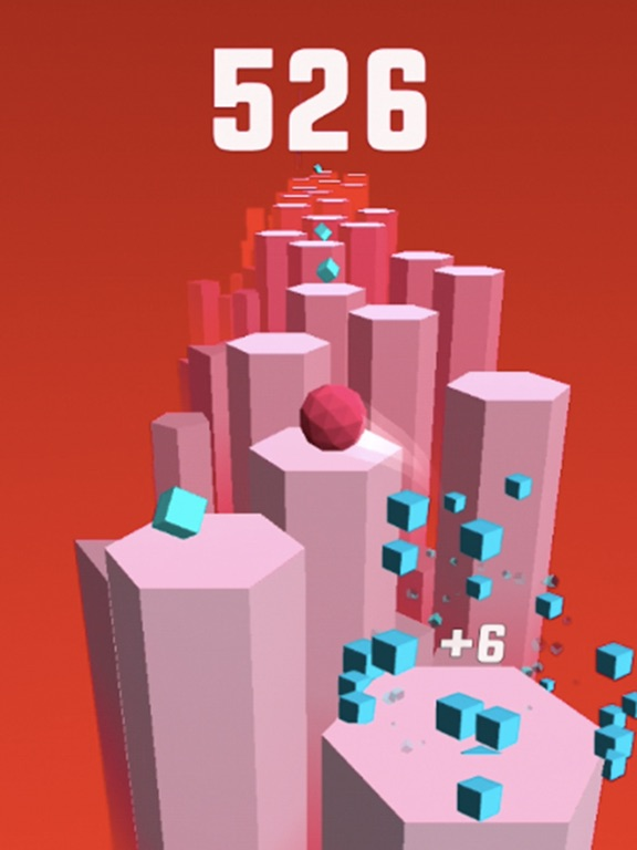 Splashy Tiles screenshot 11