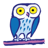 Memory Owl's Times Tables