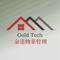 App Icon for Gold Tech by HKT App in Uruguay IOS App Store