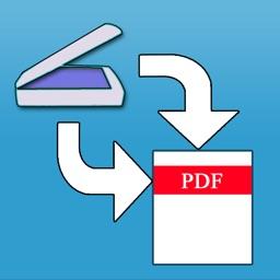 Scanner 2 PDF