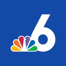 NBC 6 South Florida: News