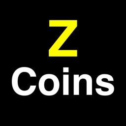 ZCoins