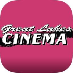 Great Lake Cinemas Tuncurry
