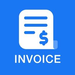 Invoice Maker!
