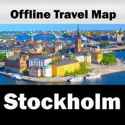 Stockholm (Sweden) – Travel