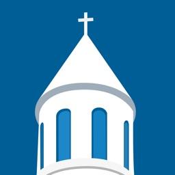 Religio Church Network