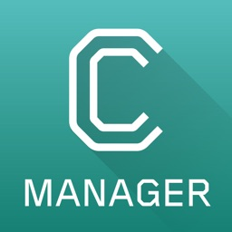 Captain Manager