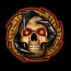 Baldur's Gate II: EE Icon
