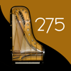 UVItouch - Ravenscroft 275 Piano  artwork