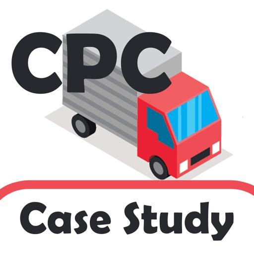 CPC Case Study Test UK