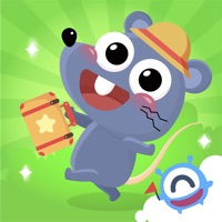 Codes for Animals Zoo -  Preschool Mouse Hack