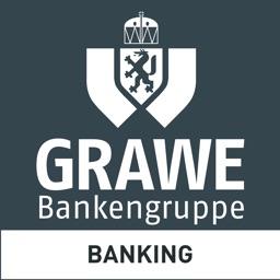 Banking Grawe Bankengruppe