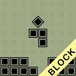 Block Puzzle - Block Games
