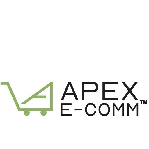 Apex EComm