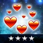 Astro Love Pro - Prédictions icon