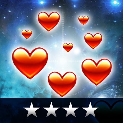 Astro Love Pro - Любовные предсказания