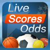 NowGoal - Live Football Scores