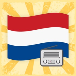 Netherlands Radio FM & Podcast
