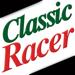 163.Classic Racer Magazine