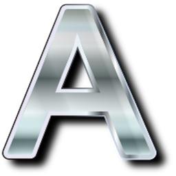 Neutral silver01