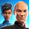 Star Trek: Legends - iPhoneアプリ