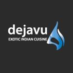 De Ja Vu Restaurant