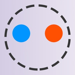 Physics Ball Connect