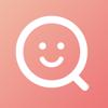 Shota Nakagami - フェイスタグ - AI顔診断アプリ アートワーク