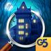 Hidden City Hack Online Generator