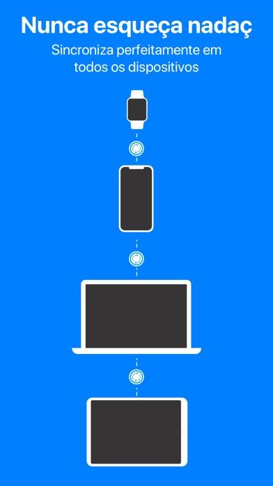 Baixar Any.do: Tarefas e Calendário para Android