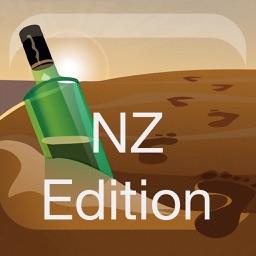 Step Away: NZV2