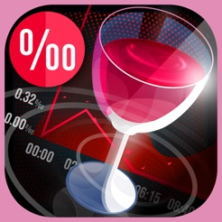 Smart Alcohol Test