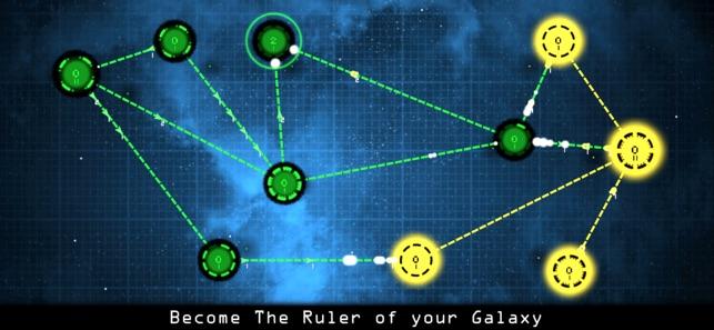 Little Stars for Little Wars 2 Screenshot