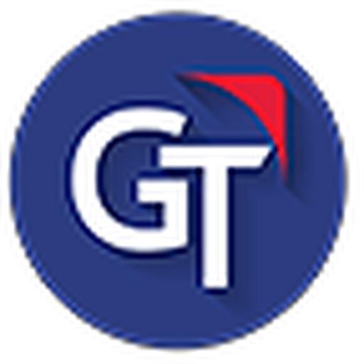 GulfTalent - Job Search App