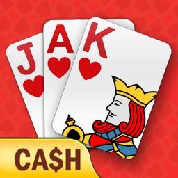 Hearts Cash - Win Real Money