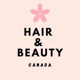 Hair & Beauty Canada