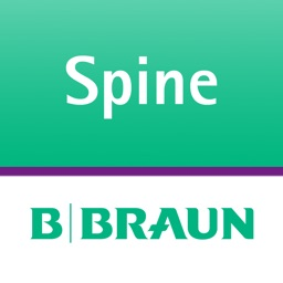 AESCULAP Spinal