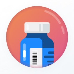 Pill Tracker & Reminder Pharma