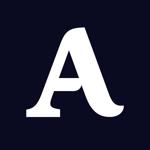Acast - Podcast Player на пк