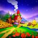 Royal Farm: Fairytale harvest Hack Online Generator