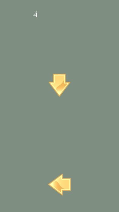Arrow Match.. screenshot 1