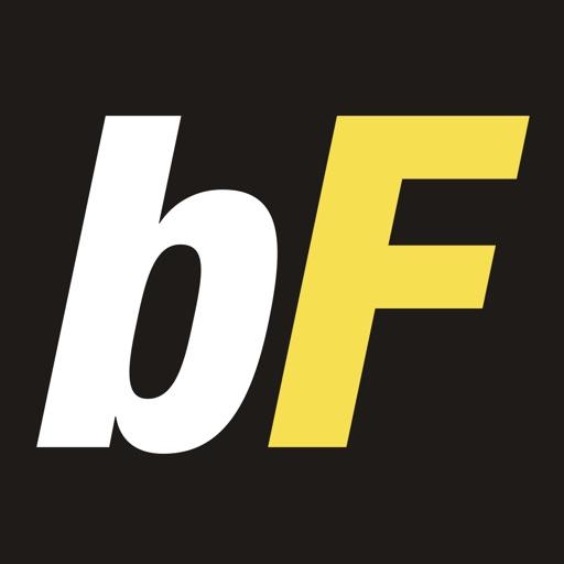 betFIRST - Sports Betting