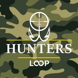 Hunters Loop