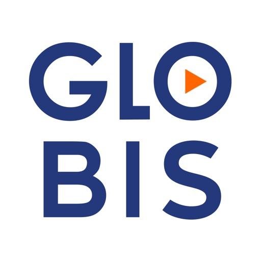 GLOBIS 学び放題|ビジネスを動画で学べるアプリ